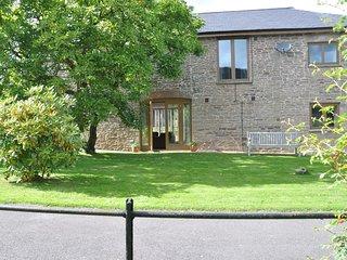 54082 Barn situated in Abergavenny (8mls NE)
