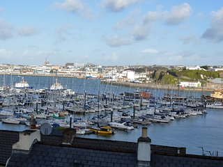 45006 Cottage situated in Plymouth (1ml)