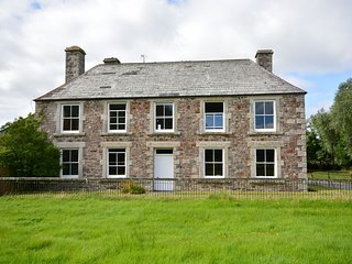 GOSCO House situated in Widemouth Bay (4mls SE)