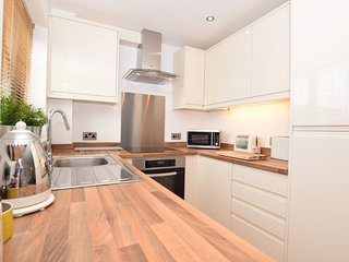 WESTD Cottage situated in Woolacombe (2mls E)