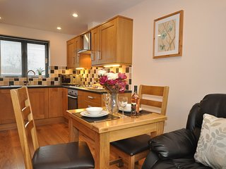 AMMON Cottage situated in Charmouth
