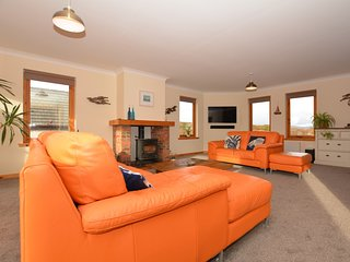 47641 House situated in Gairloch (3mls SW)