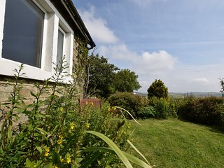 PK836 Cottage situated in Buxton (4.5 mls S)