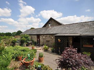 51291 Barn situated in Abergavenny (6.5mls S)