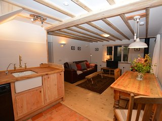 48192 Barn situated in Oswestry (4.5mls W)