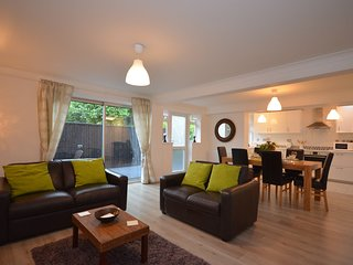 41540 Apartment situated in Stratford-upon-Avon
