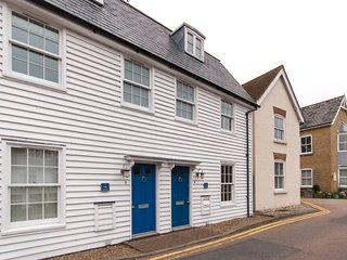 WCC11 Cottage situated in Whitstable