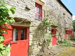 52180 Apartment situated in Sedbergh (3mls SE)
