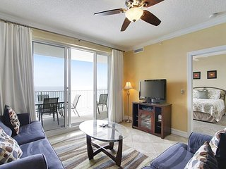2bd/2ba w/Sleeper~ FREE Activities~Perfect for Summer! BOOK NOW!
