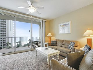1bd/2ba w/Bunk~FREE Activities~Perfect for summer~BOOK NOW!