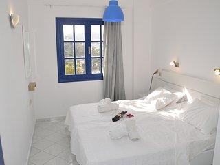 SP Hotel & Resort