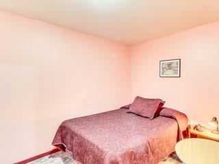 Hotel Costa Marfil Prat 105