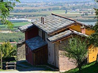 Agricola Bargiolina