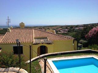 Villa Cedro