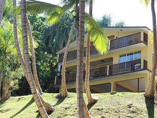 Casa Grande Villa Estate