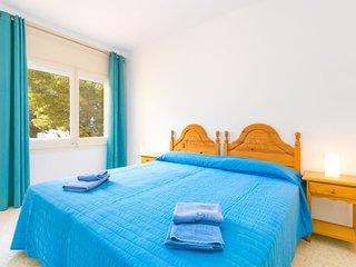 3 bedroom Apartment in Roses, Catalonia, Spain : ref 5026004