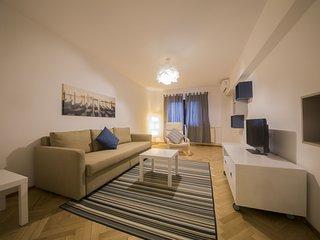 Olala Unirii 1BR Center Apartment