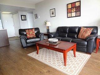 Canada long term rental in Alberta, Red Deer AB