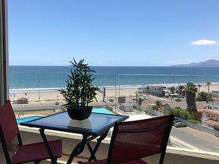 Apartamento Club Oceáno