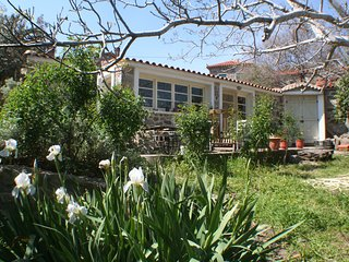 Arcadia Guesthouse Your peaceful retreat...