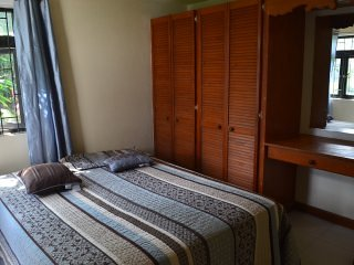 Island Charm Bedroom 1