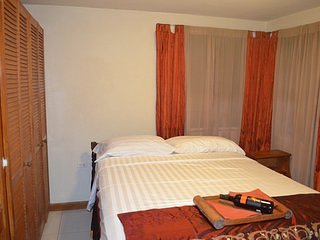 Island Charm Bedroom 2