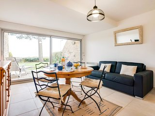 1 bedroom Apartment in Carnac, Brittany, France - 5700085
