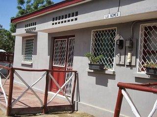 Maison La Nomea