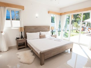 Royal Villa-Lifestyles Vacation Club