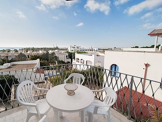 3 bedroom Apartment in Scala di Furno, Apulia, Italy : ref 5079297