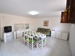 2 bedroom Apartment in Marina di Mancaversa, Apulia, Italy - 5029375
