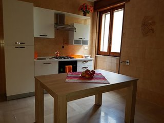4 bedroom Apartment in Gallipoli, Apulia, Italy - 5029873