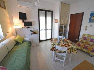 1 bedroom Apartment in Gallipoli, Apulia, Italy - 5571207