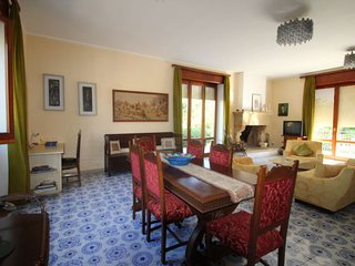 2 bedroom Villa in Tricase, Apulia, Italy : ref 5056353