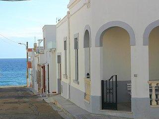casa estilo espanol