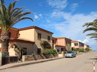 2 bedroom Apartment in Isola Rossa, Sardinia, Italy : ref 5056437