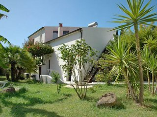 2 bedroom Villa in Santa Maria Coghinas, Sardinia, Italy : ref 5491106
