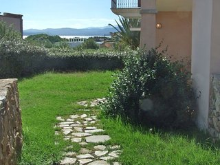 2 bedroom Apartment in Pittulongu, Sardinia, Italy : ref 5490664