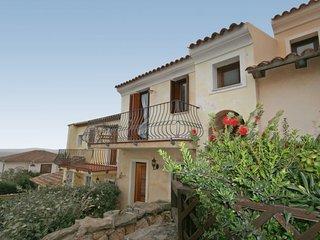 2 bedroom Apartment in Golfo Arnaci, Sardinia, Italy : ref 5488503