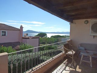 2 bedroom Apartment in Pittulongu, Sardinia, Italy : ref 5490678