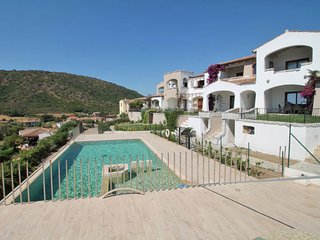 2 bedroom Apartment in Tanaunella, Sardinia, Italy - 5486629