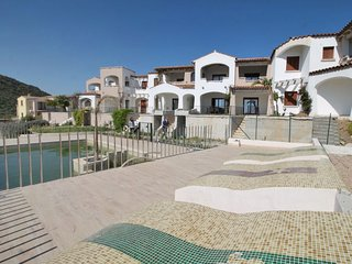 2 bedroom Apartment in Tanaunella, Sardinia, Italy - 5486657