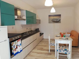 2 bedroom Apartment in La Caletta, Sardinia, Italy : ref 5083283