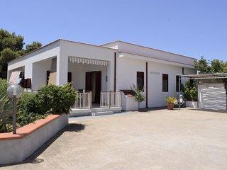 Casa Palme