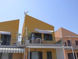Villaggio Centopini