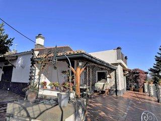 2 bedroom Villa in Montargano, Sicily, Italy : ref 5056762