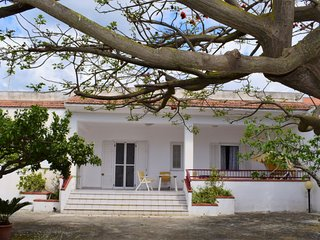 3 bedroom Villa in Ribera, Sicily, Italy : ref 5424982