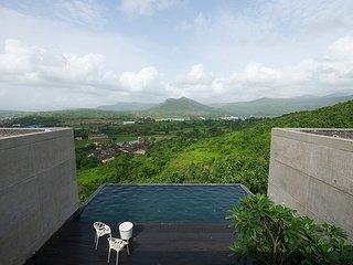 Paashaan Villa