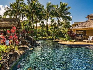 Welcome to Hale Kula Kai, 'House of the Golden Ocean'