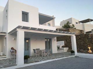 Casa Glinado